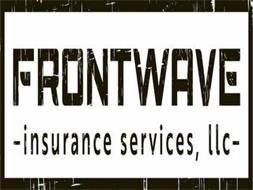 FRONTWAVE INSURANCE SERVICES, LLC