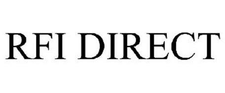 RFI DIRECT