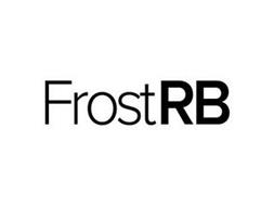 FROST RB