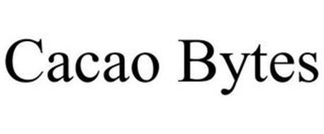 CACAO BYTES