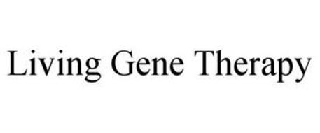 LIVING GENE THERAPY