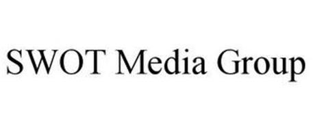 SWOT MEDIA GROUP