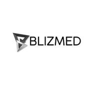 BLIZMED