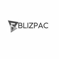 BLIZPAC
