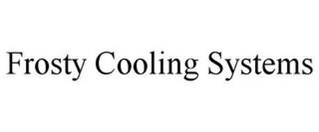 FROSTY COOLING SYSTEMS