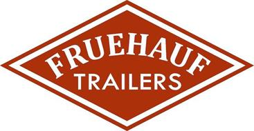 FRUEHAUF TRAILER HISTORICAL SOCIETY