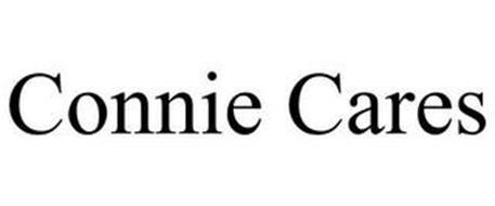 CONNIE CARES