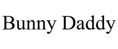BUNNY DADDY