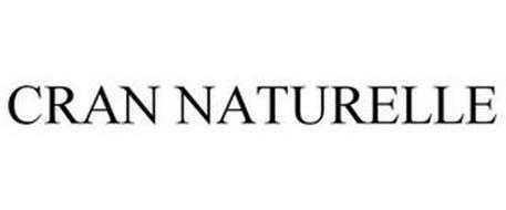 CRAN NATURELLE