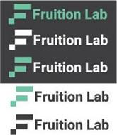 FRUITION LAB