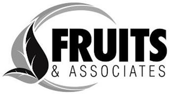 FRUITS & ASSOCIATES