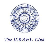 THE ISRAEL CLUB