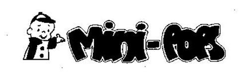 MINI-POPS