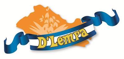 D'LEMPA