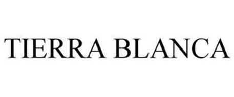 TIERRA BLANCA