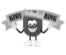 KIWI KING