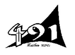491 MATTHEW 18:21-22
