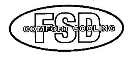 Fsd Group
