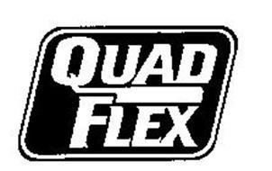 QUAD-FLEX
