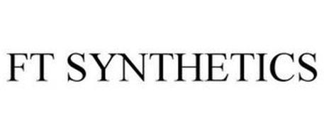 FT SYNTHETICS
