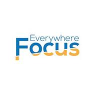 EVERYWHEREFOCUS