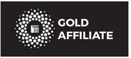 GOLD AFFILIATE