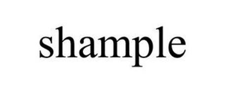 SHAMPLE