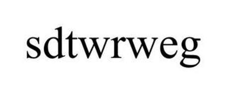 SDTWRWEG
