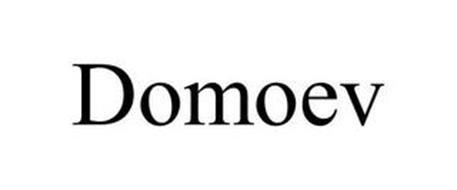 DOMOEV