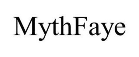 MYTHFAYE