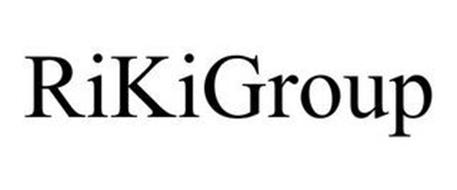RIKIGROUP