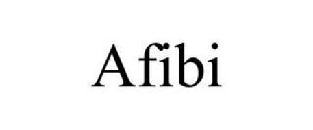 AFIBI