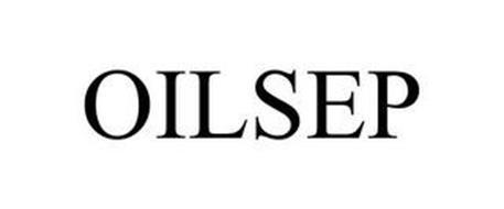 OILSEP