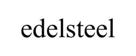 EDELSTEEL