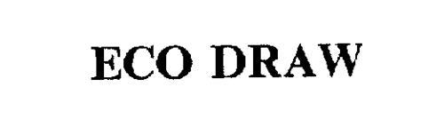 ECO DRAW