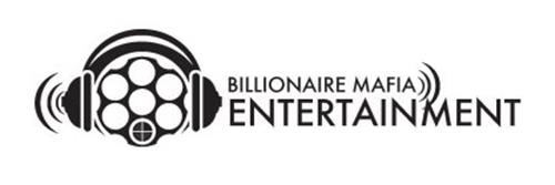 BILLIONAIRE MAFIA ENTERTAINMENT