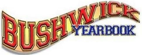 BUSHWICK YEARBOOK