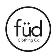 FÜD CLOTHING CO.