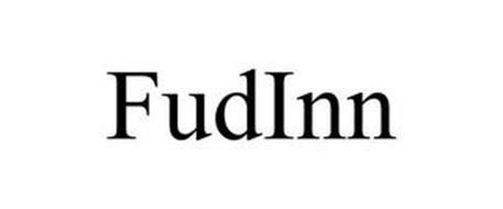 FUDINN
