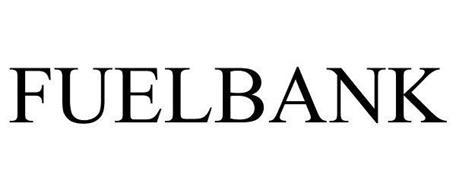 FUELBANK
