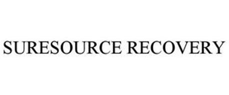 SURESOURCE RECOVERY
