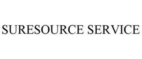 SURESOURCE SERVICE