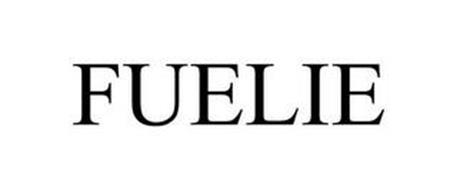 FUELIE