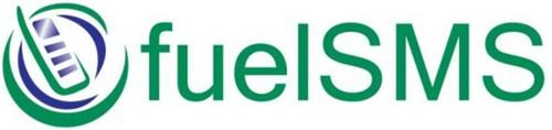 FUELSMS