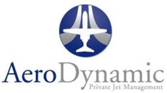 AERO DYNAMIC PRIVATE JET MANAGEMENT
