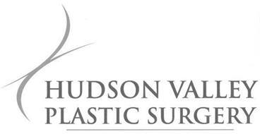 HUDSON VALLEY PLASTIC SURGERY