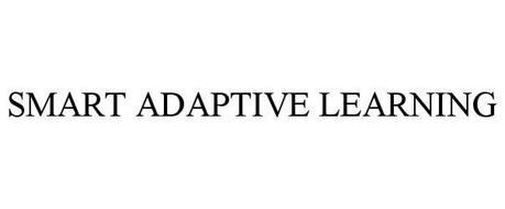 SMART ADAPTIVE LEARNING