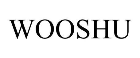 WOOSHU