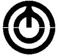 FUJI ELECTRIC INDUSTRY CO., LTD.