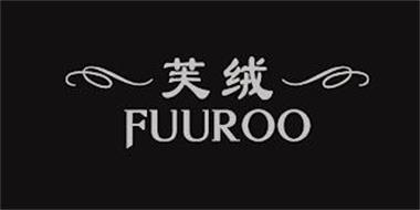 FUUROO